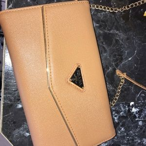 Authentic Prada Bag. Great condition